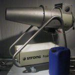 Foam Cannon - Special Effects - 7theaven