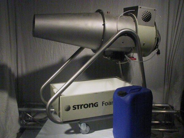 foamcannon-specialeffects-7theaven-1