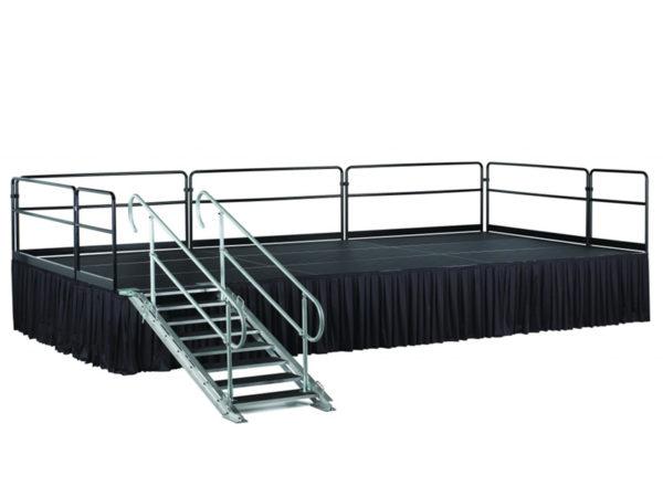 handrail-eventdecoration-7theaven-1