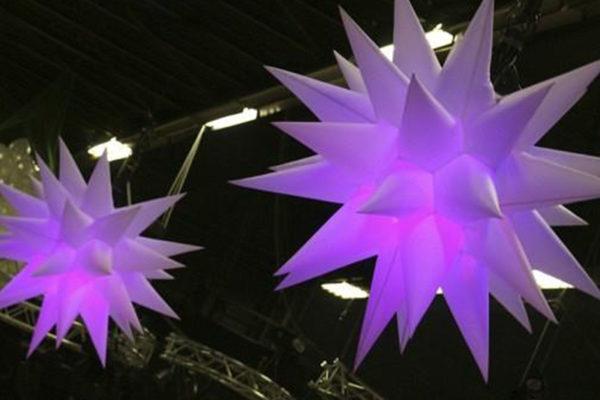 largepeaker4-eventdecoration-7theaven-1