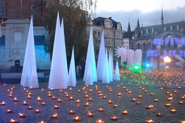 lightingcones-eventdecoration-7theaven-1