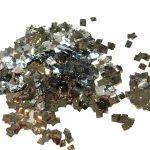Metallic Silverrain Confetti - Confetti - Special Effects - 7theaven