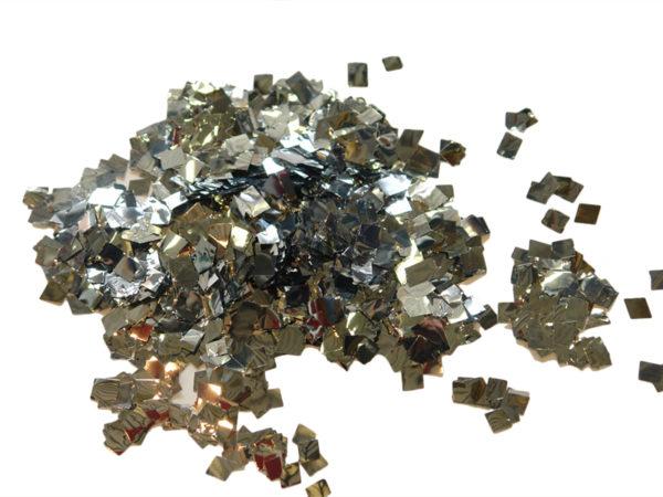 metallicsilverrain-confetti-7theaven-1