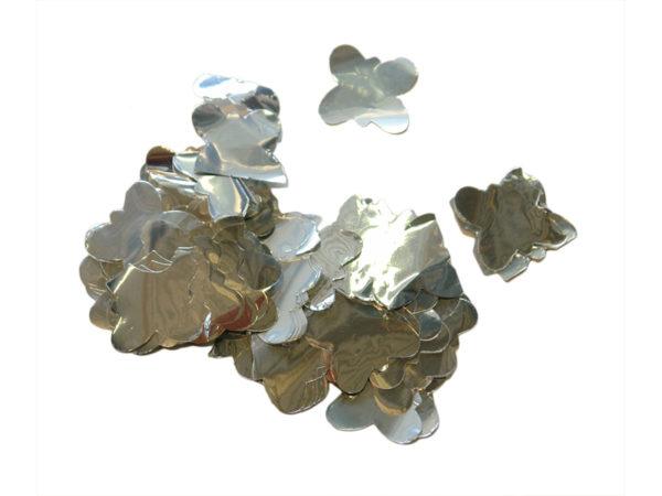 metallicslowfallbutterfly-confetti-7theaven-1