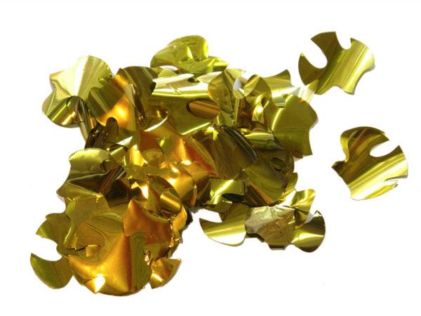 metallicslowfalldove-confetti-7theaven-1