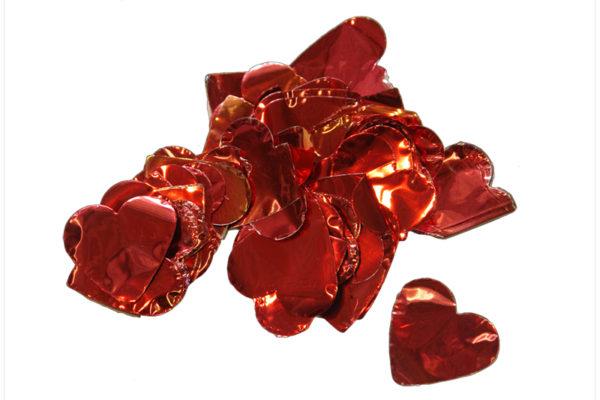 metallicslowfallheart-confetti-7theaven-1
