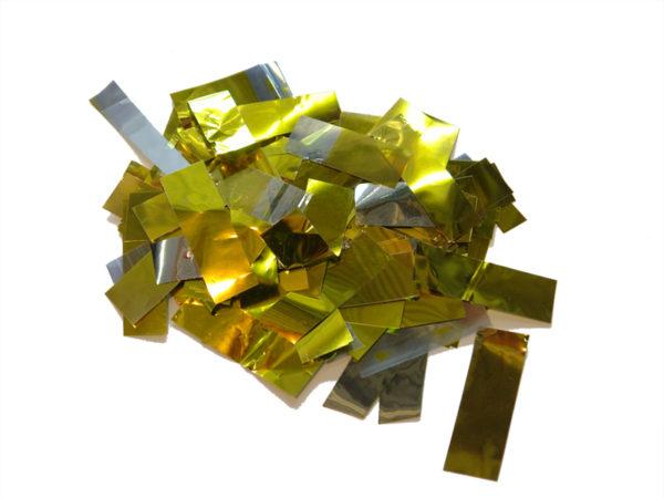 metallicslowfallrectangle-confetti-7theaven-1