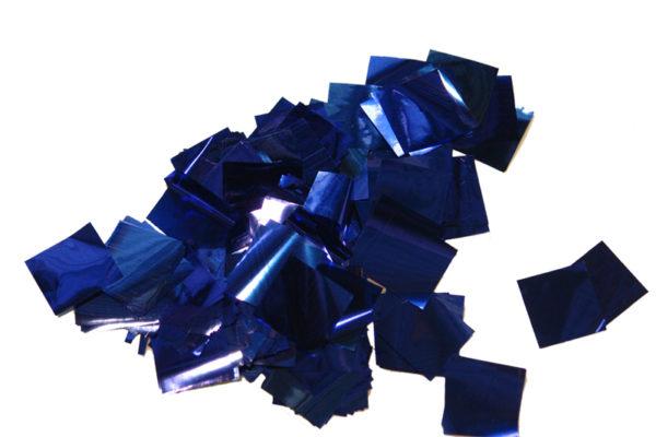 metallicslowfallsquare-confetti-7theaven-1