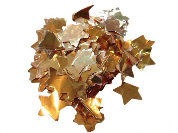 metallicslowfallstar-confetti-7theaven-1