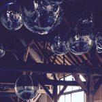 Mirror Ball - Event Decoration - 7theaven