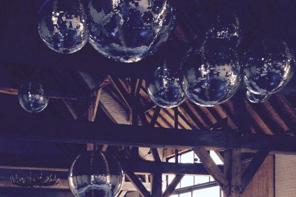 mirrorball-eventdecoration-7theaven-1