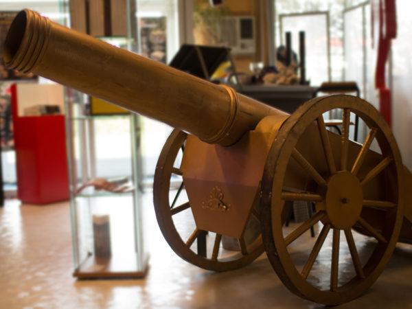 oldbattlecannon-specialeffects-7theaven-2
