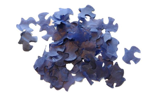 paperslowfalldove-confetti-7theaven-1