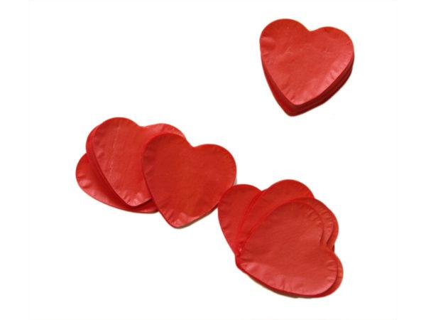 paperslowfallheart-confetti-7theaven-1