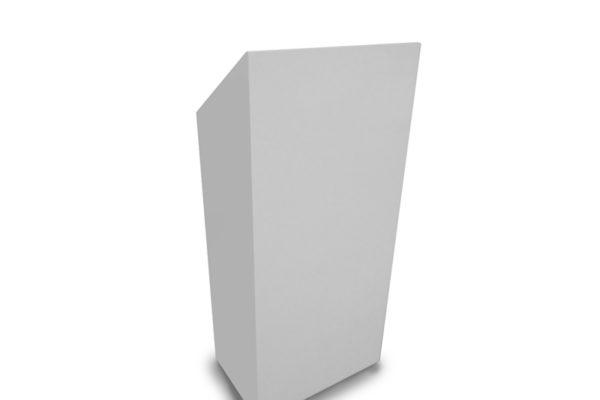 speakersdesk-eventdecoration-7theaven-2