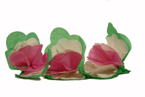 springflower-confetti-7theaven-1
