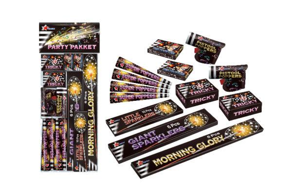 juniorpacket-fireworks-7theaven