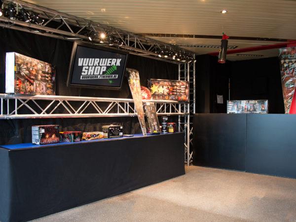 vuurwerkshop-winkel1-web