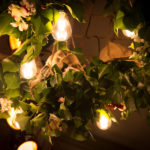 Chandelier - Event Decoration - 7theaven