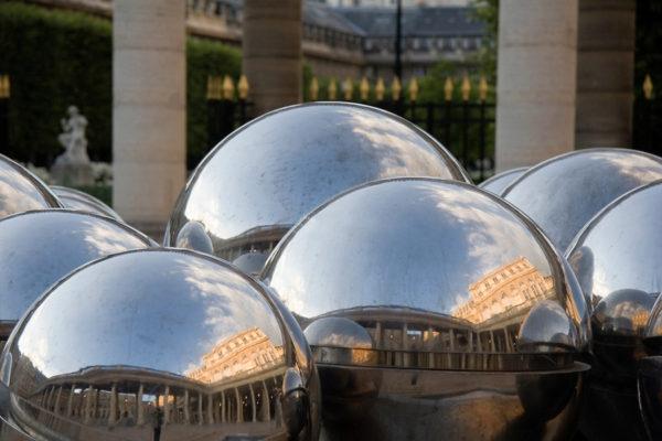 mirror-sphere-silver-1-S